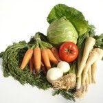 Completa y Saludable Lista De Alimentos Para Diabéticos