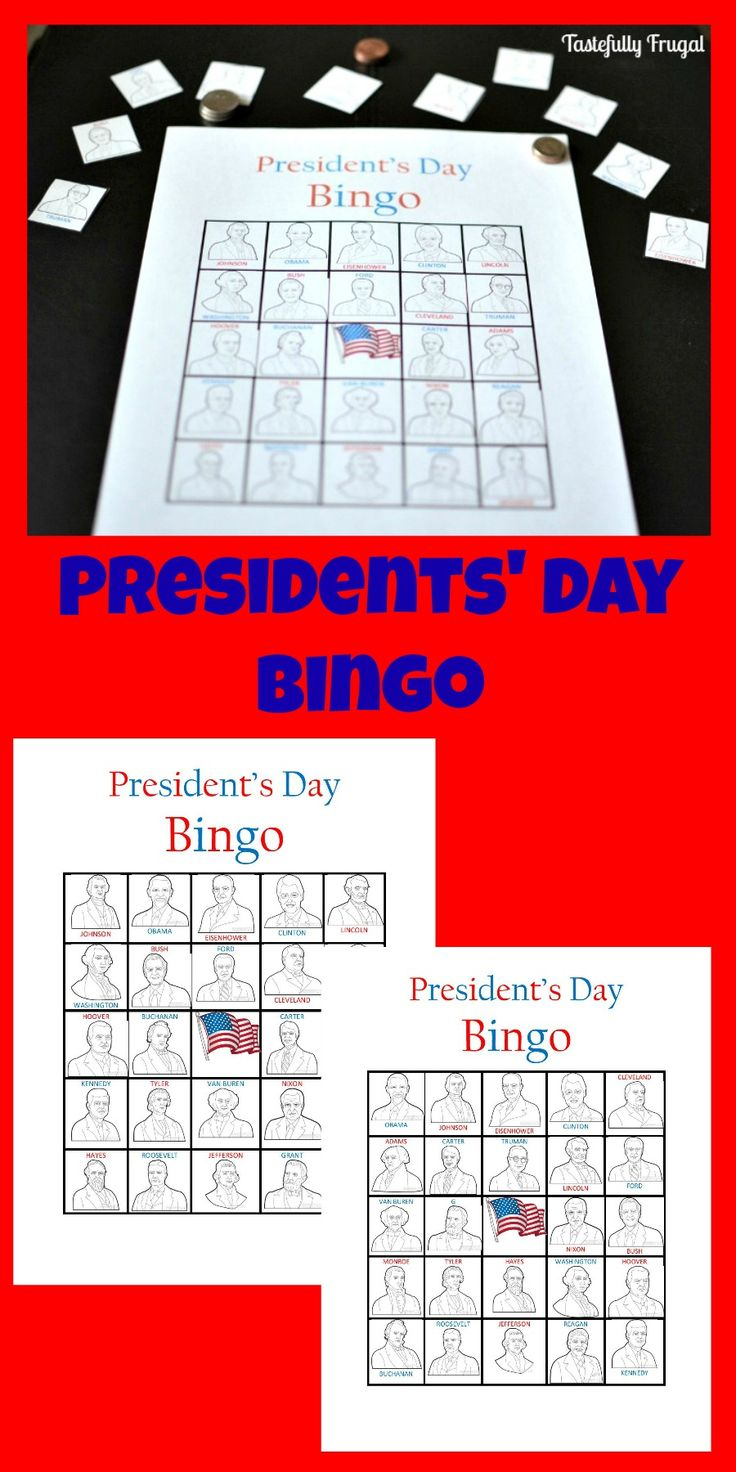 46 best president u0027s day images on pinterest presidents day