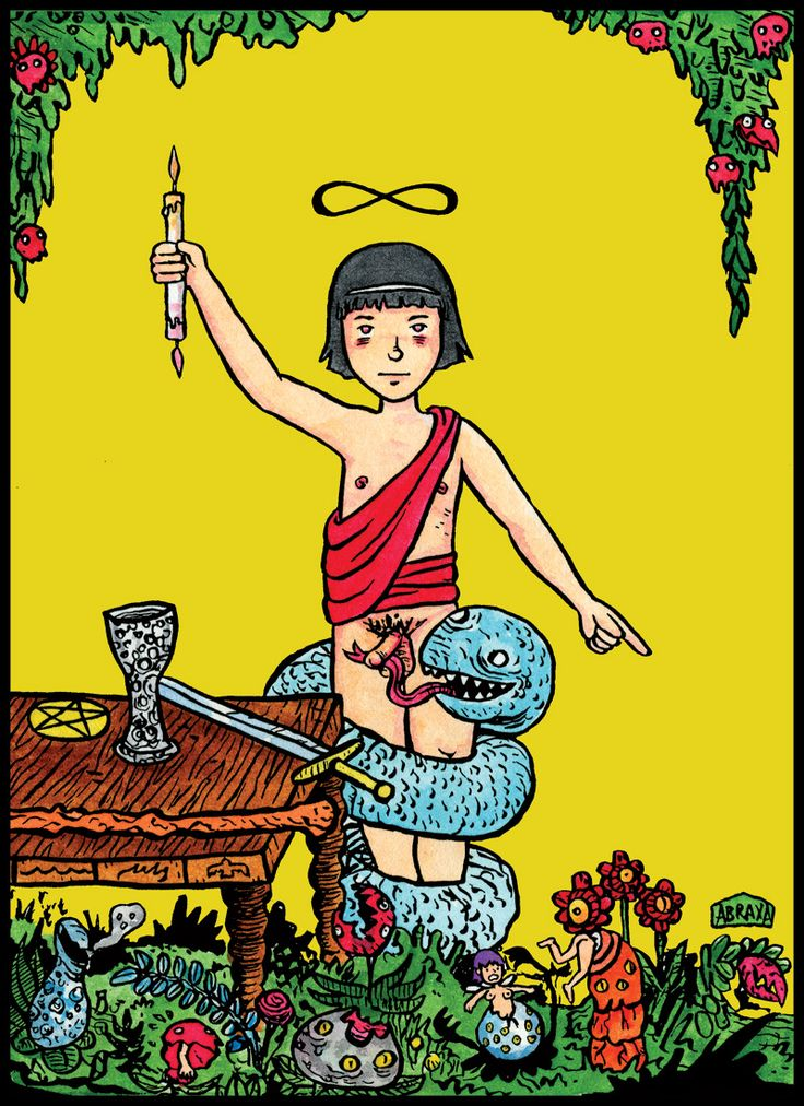 99 Best Images About Tarot On Pinterest