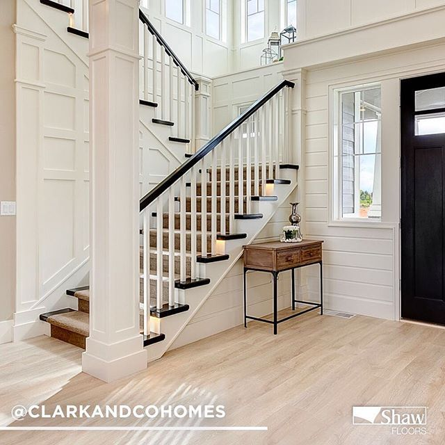 1797 Best Stairs Images On Pinterest Beach Houses Entry