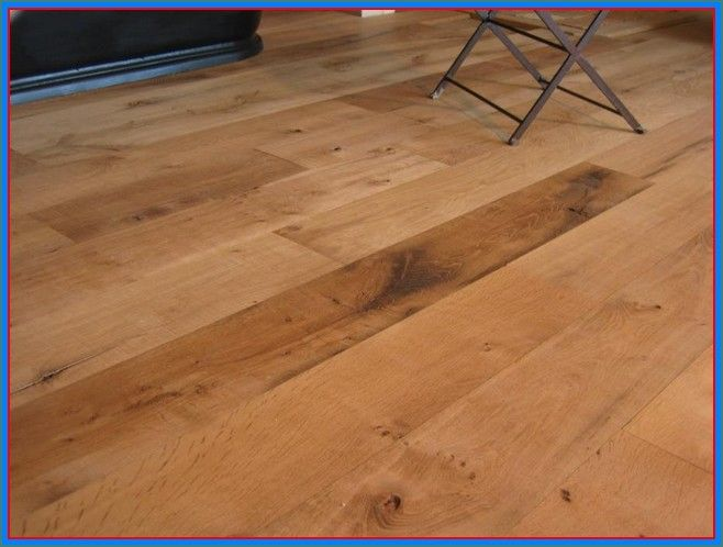 Great Bamboo flooring price per square foot read more on http://bjxszp.com/flooring/bamboo-flooring-price-per-square-foot/