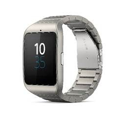 Stainless Steel Sony Smartwatch 3 to arrive in Australia this month.  Sony has this morning announced that the long awaited stainless steel version of their Android Wear watch will arrive in Australia this month. First appearing in a leaked image back in October last year, the stainless steel version of the watch is aimed at a more premium market. [READ MORE HERE]