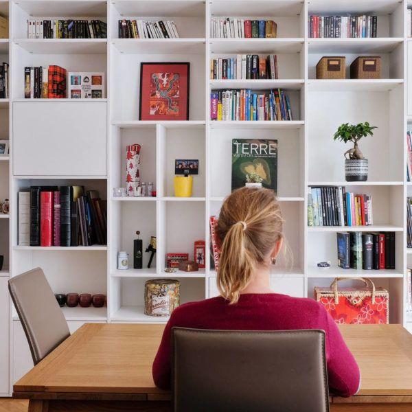 les 30 meilleures images du tableau salon sur pinterest id es pour la maison d co maison et. Black Bedroom Furniture Sets. Home Design Ideas