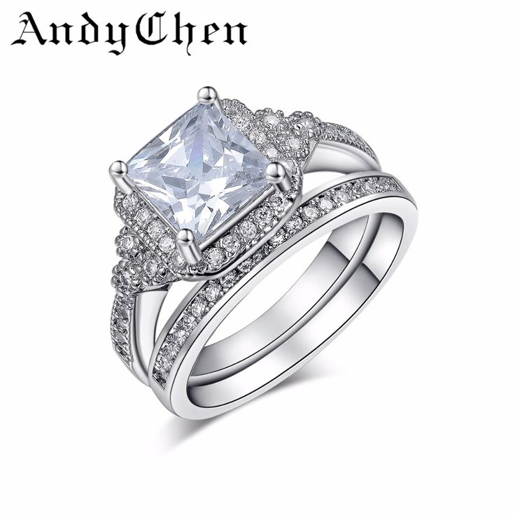 25 best ideas about luxury engagement rings on pinterest intricate engagement ring diamond engagement rings uk and vintage style rings - Luxury Wedding Rings