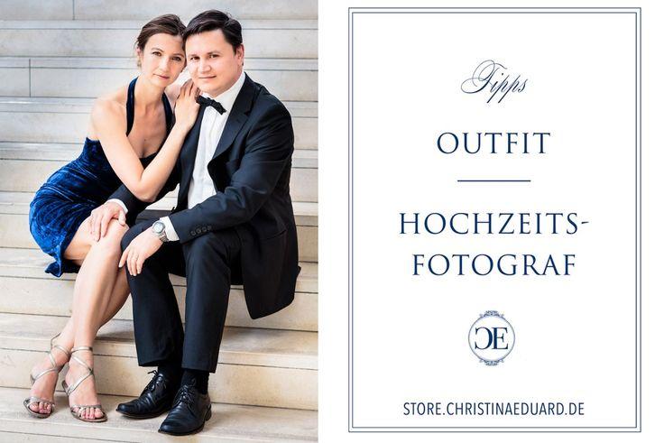 Tipps: Outfit Hochzeitsfotograf #Christina_Eduard_Photography #Hochzeitsfotograf #Fotografie #Tipps_Hochzeit #Outfit #Weddingphotographer