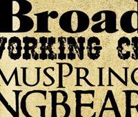 20 Beautiful Serif Fonts for Better Designs: Paper Printable Stamps Crafts