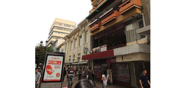 Hotel el Maragato: Información... http://turismoydinero.com/