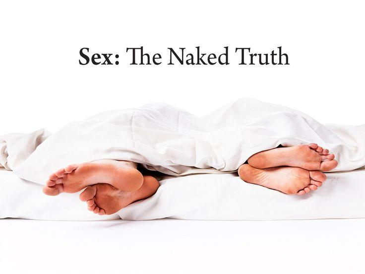 mm christian sex tips.