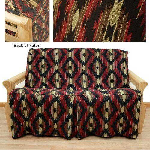 17 best ideas about futon cushions on pinterest queen size futon twin size futon and queen. Black Bedroom Furniture Sets. Home Design Ideas