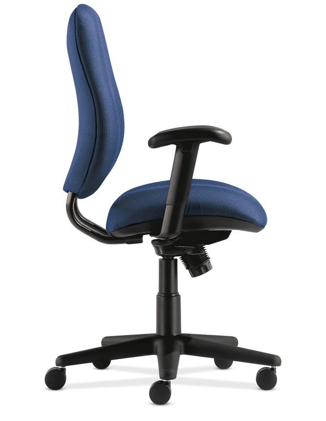 10 best #19 images on Pinterest | Office chairs, Office furniture ...