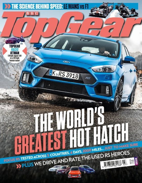 22 best automobile magazine covers images on pinterest magazine bbc top gear magazine is now available for free at httpmags fandeluxe Image collections