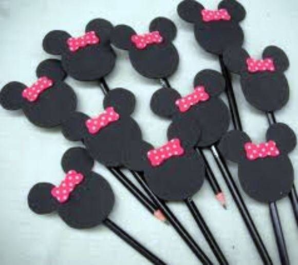 1000 ideias sobre Molde Da Minnie no Pinterest  Minnie Em Eva