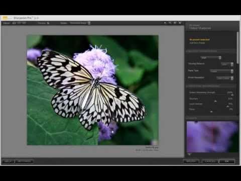 nik software photoshop cc crack free