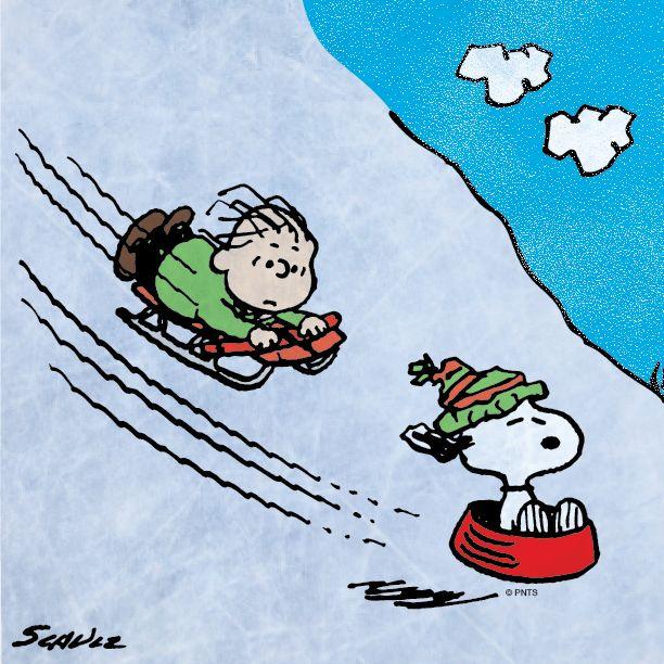 17 best images about winter on pinterest peanuts snoopy