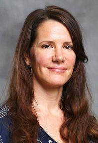 Kelly Wiglesworth Season 1 Survivor: Borneo Age: 37  Hometown: Greensboro, NC