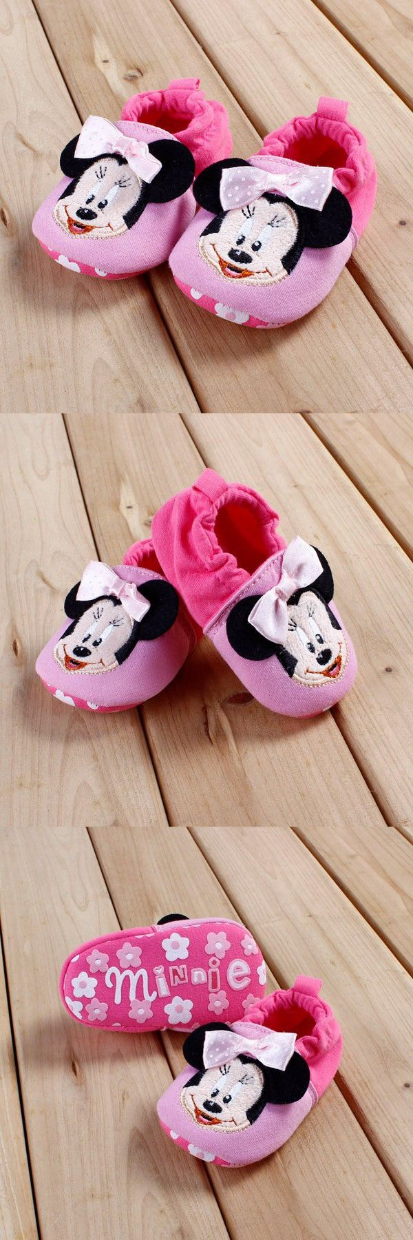 Lace-Up Brand Leather Baby shoes First Walkers boy/Girl Shoes toddler/Infant/Newborn shoes, antislip Baby footwear R1282
