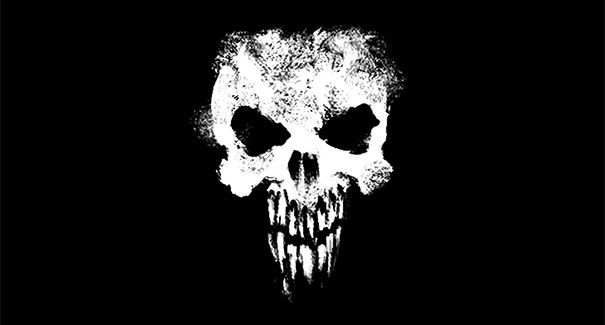Overkill teasing Payday 2 DLC? - Payday 2 for Xbox 360 News