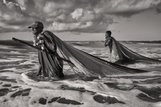 Mon Regard sur l'Afrique - Africa's Photographer Of The Year - Rhino Africa Blog
