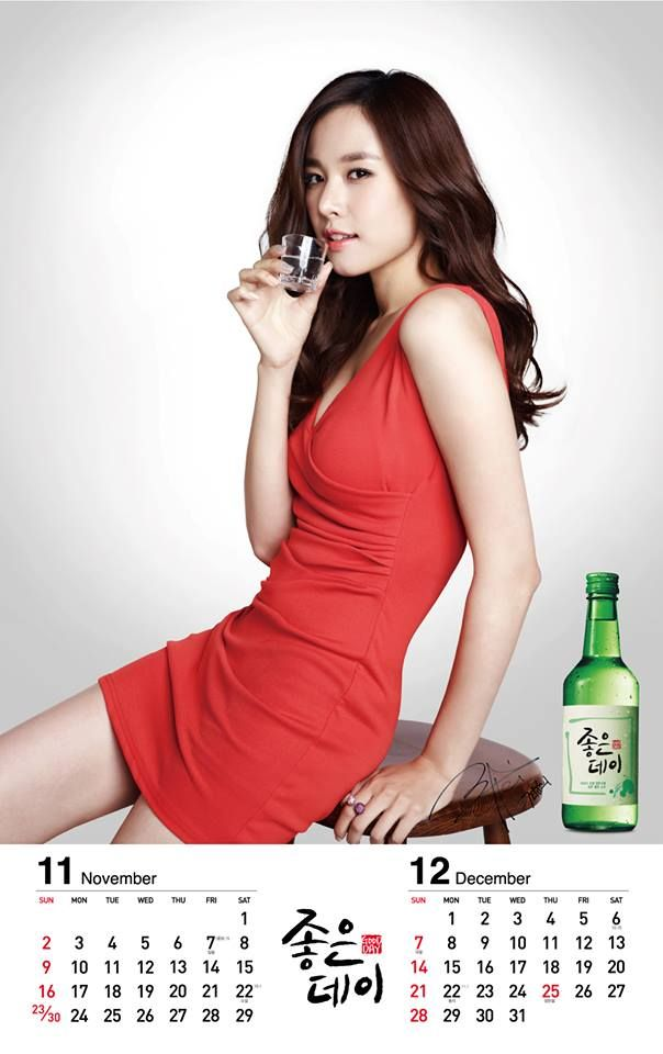 hee asian singles Meet asian singles at the fastest growing asian dating site with over 80000 members start browsing profiles today for free.