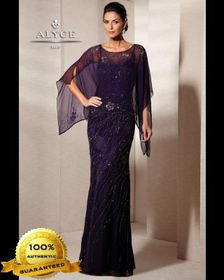 Plus size evening dresses in fort lauderdale