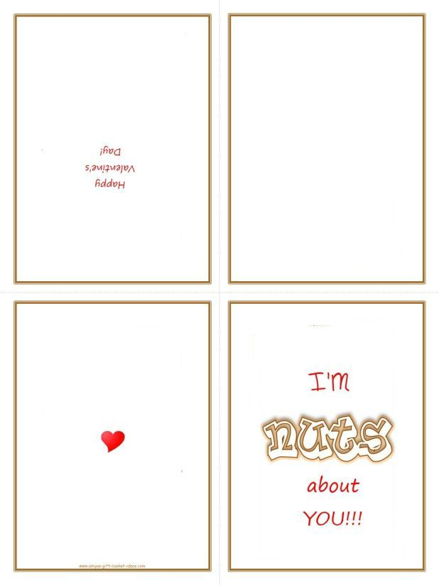 Free Avery Template For Microsoft Word Greeting Card 3266 Greeting Card Template Card Template Free Greeting Card Templates