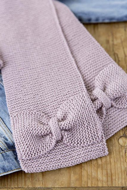Ravelry: 240-25_02 Lang Yarns Merino 150 pattern by LANGYARNS SWITZERLAND