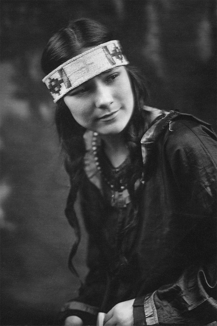 580 best images about native american on pinterest