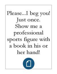 Please...I Beg You!