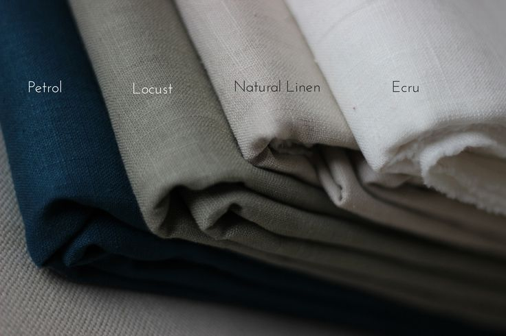 The product LINEN TEA TOWEL, FOUR COLOR OPT / KÖKSHANDDUK LINNE is sold by Hilja. in our Tictail store.  Tictail lets you create a beautiful online store for free - tictail.com