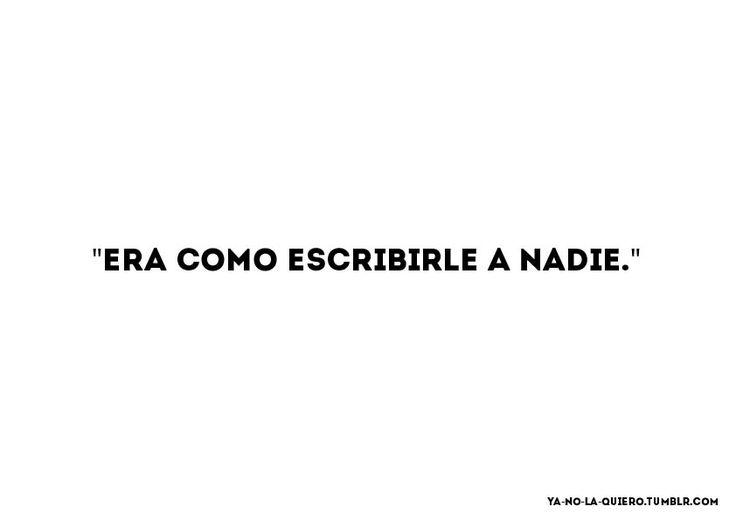 Crónica de una muerte anunciada / Gabriel García Márquez