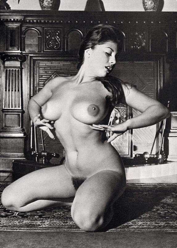 eric allan kramer nude