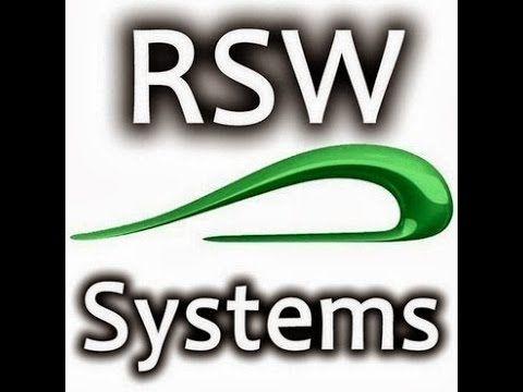 SKY WAY SYSTEMS - ВАШЕ БУДУЩЕЕ В ВАШИХ РУКАХ