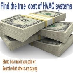 HVAC Prices, HVAC Parts, HVAC Parts Reviews