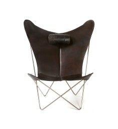 Flagermus - KS Chair