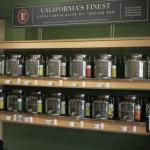 THINGS TO DO: Lucero Olive Oil, Napa, CA