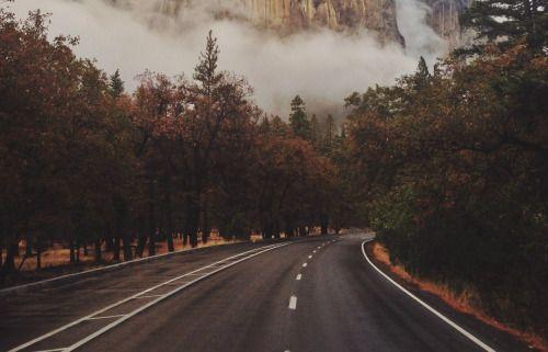 Autumn Cozy  Tumblr website is perfect
