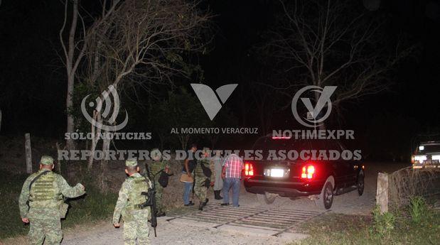 Esconde seguridad física de PEMEX al asesinado en campo Petrolero - http://www.esnoticiaveracruz.com/esconde-seguridad-fisica-de-pemex-al-asesinado-en-campo-petrolero/