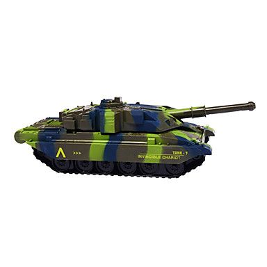 Remote Control Tank Model Super Charge Against Tanks Move Boy Filial Children Cross-Country Toy Car Remote Control Car #offroad #hobbies #design #racing #drift #motors #trucks #tech #rc #rccars #rctanks