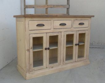 TV Stand Entertainment Center Media Console Cabinet