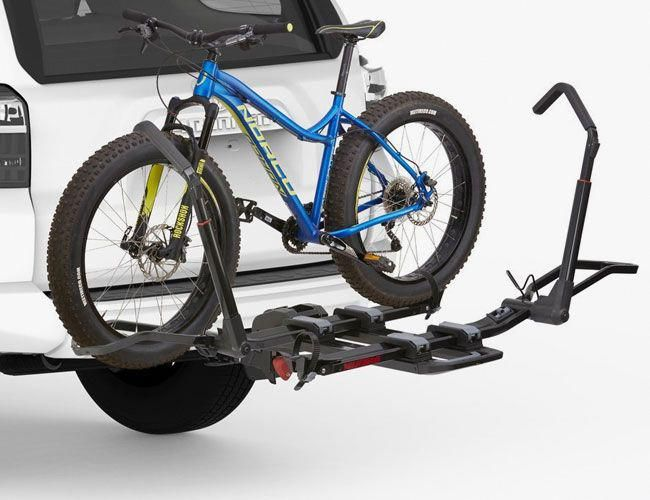 Whether You Need A Hitch Mount Roof Rack Or Trunk Mount These Are The Best Bike Racks For Road Bikes Mountain Bikes A Bike Rack Best Bike Rack Car Bike Rack