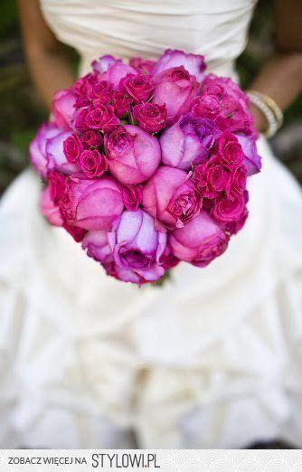 27 best Peach Flower Arrangements & Bouquets images on Pinterest ...