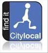 www.wow-a2z.com member 'City Local Edinburgh'. Offers business promotion, advertising & online marketing for Edinburgh.