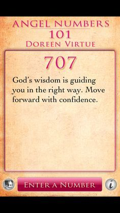 Your life path number calculator picture 2