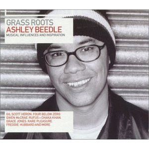 Ashley Beedle - Grass Roots (Vinyl, LP) at Discogs