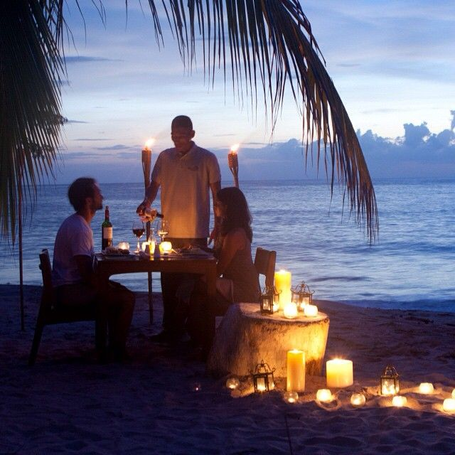 How about a multicountry #costarica & #nicaragua #vacation? A little beach #romance @aquanicaragua