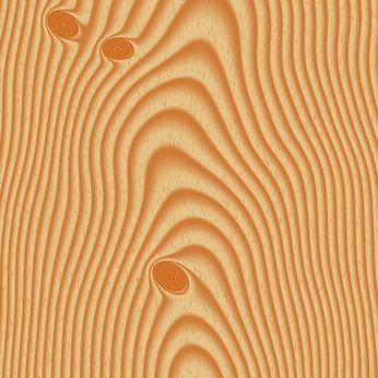 Type of Sander Needed for a Pine Floor | eHow UK