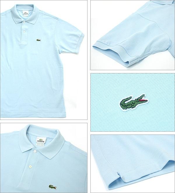 L1212. mist blue ($25) /(Rp 200K) / Original Designed France Made In Peru / Call: +6282387849840 (indonesia)