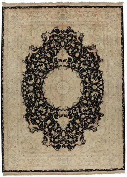 Χαλιά Online: Αναζητήστε και αγοράστε χειροποίητα Περσικά χαλιά μέσα από την μεγάλη γκάμα προϊόντων στο eshop μας CarpetU2.