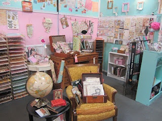 8 best craft shows images on pinterest display ideas for Craft stores in phoenix