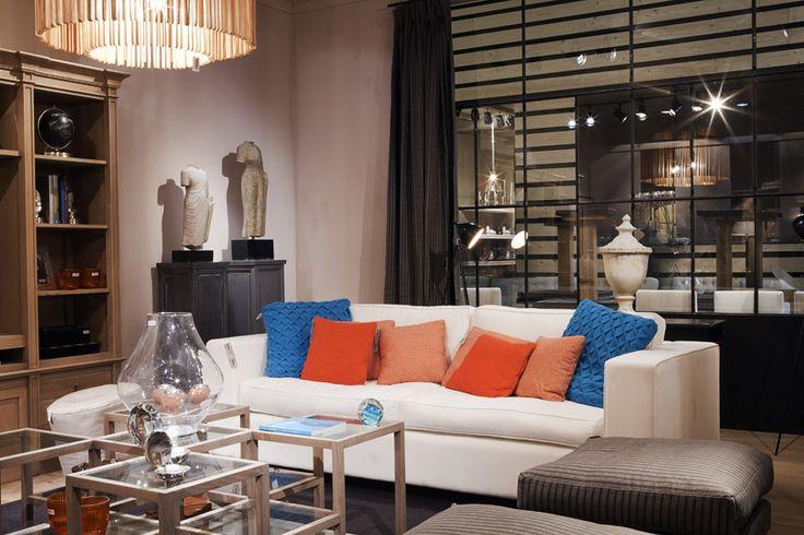 les 25 meilleures id es de la cat gorie flamant paris sur pinterest paris beauty nos plus. Black Bedroom Furniture Sets. Home Design Ideas